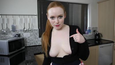 Downblouse Jerk movies